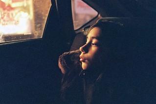En voiture | by Max Sat