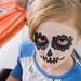 Family Sundays: Dia de los Muertos