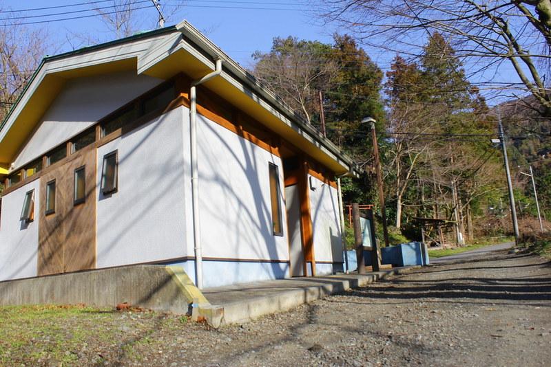 2014-03-16_00015_高松山