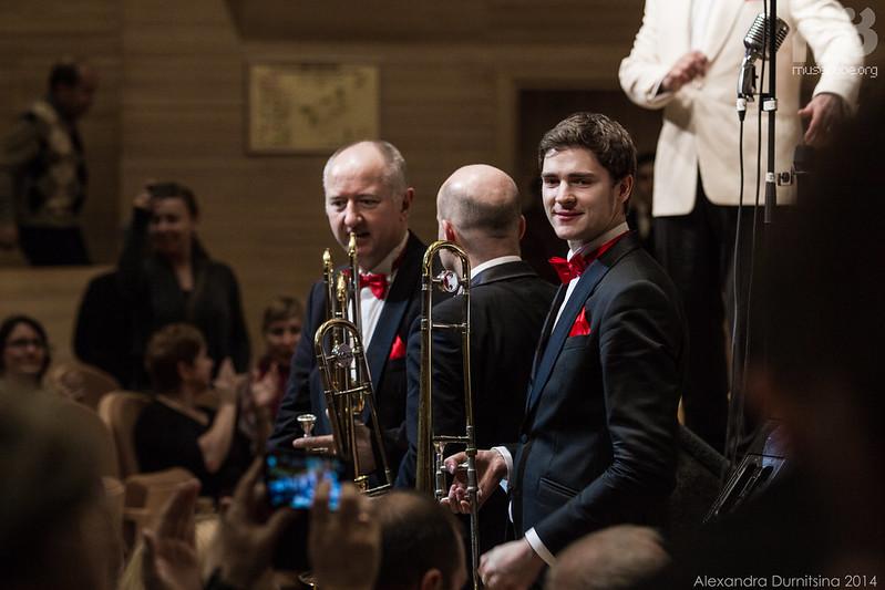 2014.11.08_Glenn_Miller_Orchestra_sandy@musecube.org-57