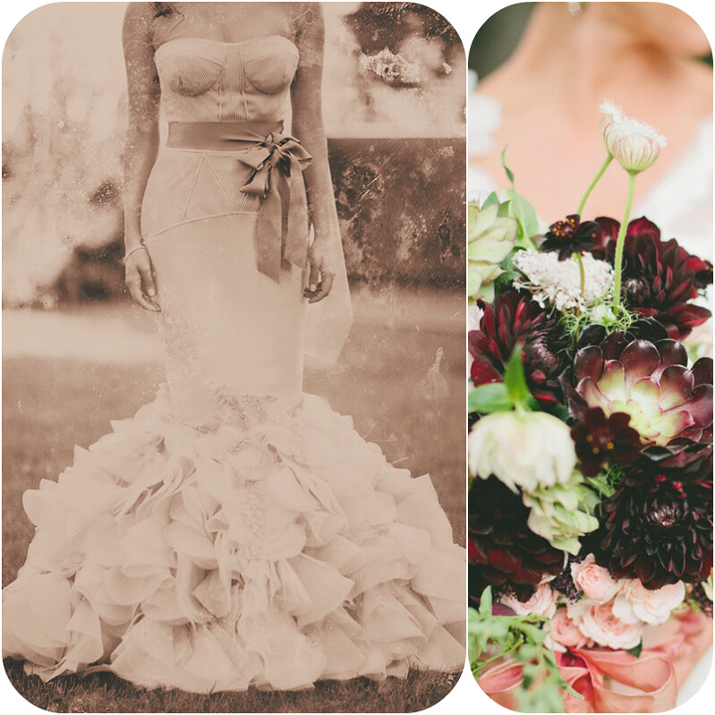 Unique Wedding Themes: Unique Wedding Ideas On Tumblr
