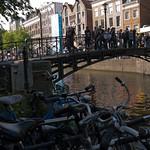Viajefilos en Holanda, Amsterdam 09