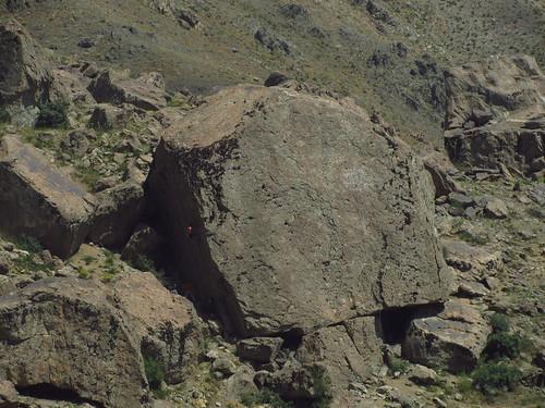 iran ایران darband rockclimbers دربند کوه originalphoto صخره صخرهنوردی salehdinparvar صالحدینپرور enternotstgni