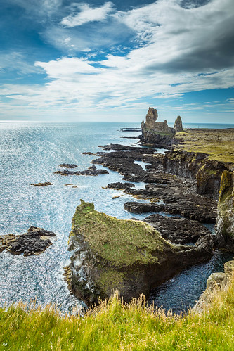 Iceland 2014-4-3.jpg   by Rik C.