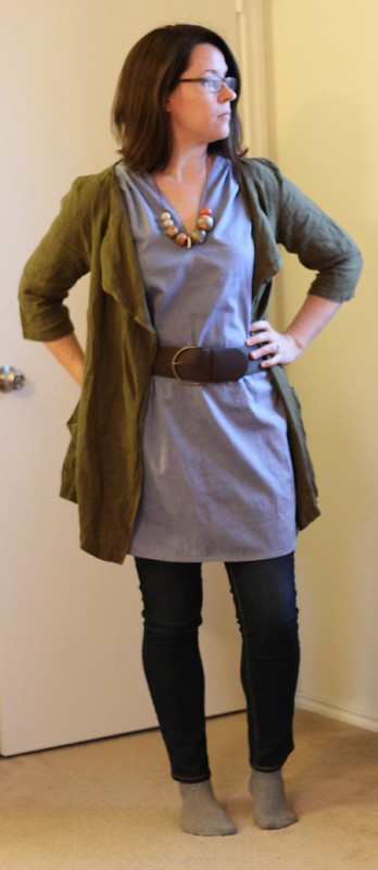 dec 8 endless summer tunic with jacket j