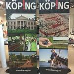 Rolluper åt Köpings kommun