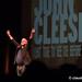 2016_05_06 John Cleese - Rockhal (A)