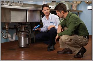 Certified Pest Control Sydney 20 Hatfield St Blakehurst NSW 2221 61 1300 714 092