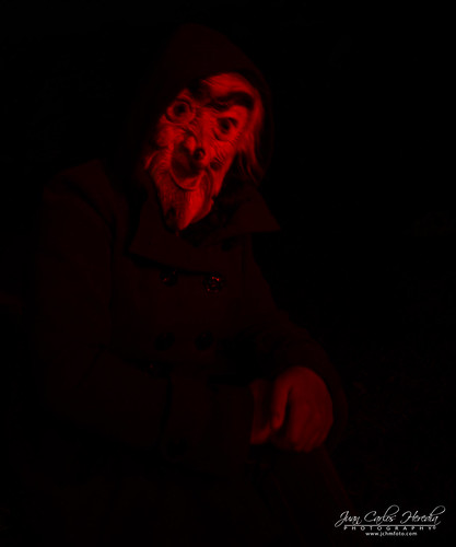protection night chachapoyas sunset goldenhour magichour scary southamerica peru mascara america asustadizo horadorada horamágica nocturno ocaso perú amazonasregion pe