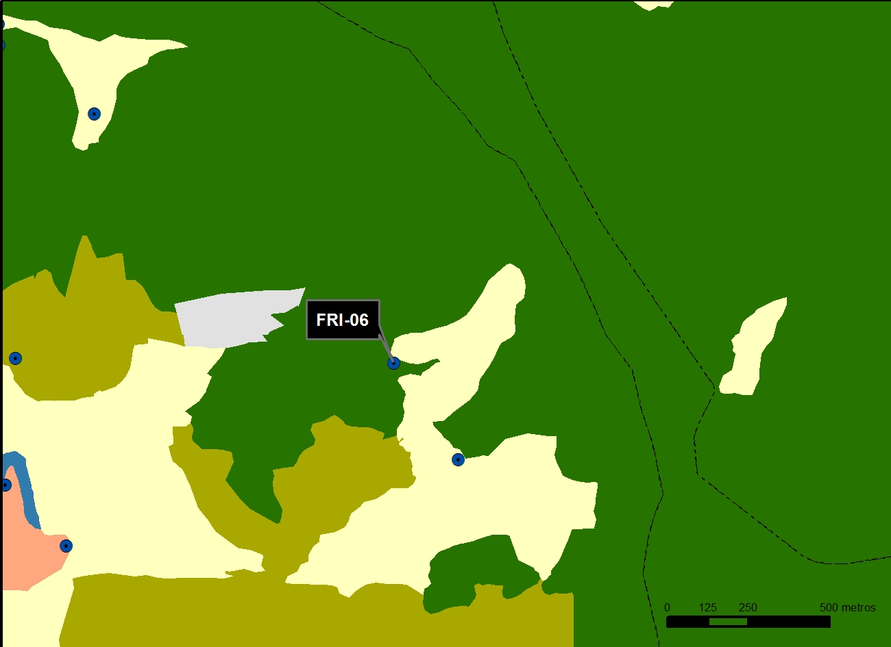 FRI_06_M.V.LOZANO_VALDEVALERO_MAP.VEG