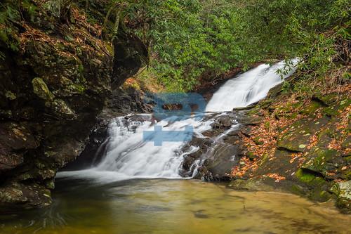 georgia landscape outdoors photography us waterfall unitedstates fineart explore morganton suches longcreekfalls fannincounty seacreekfalls tobygant tobygantphotography