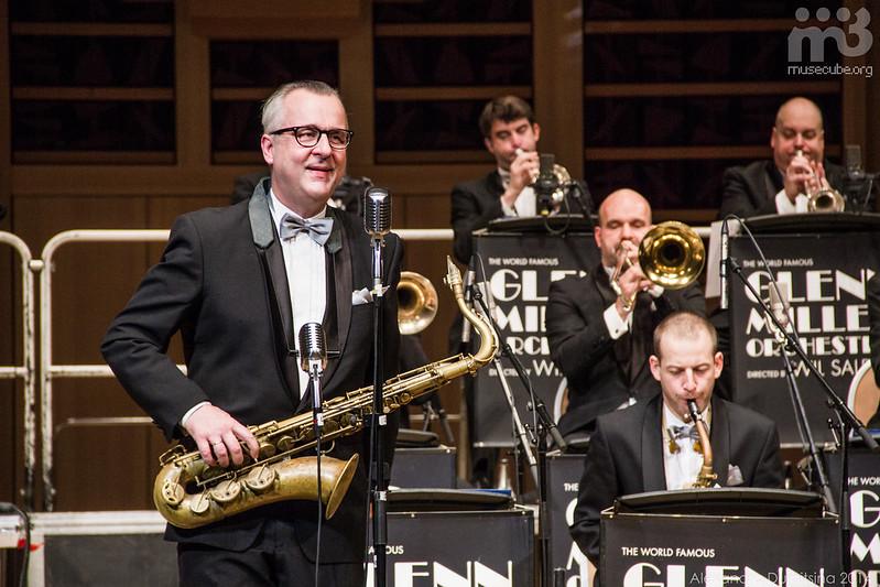 2014.11.08_Glenn_Miller_Orchestra_sandy@musecube.org-5
