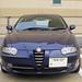 Japan cars - Italy