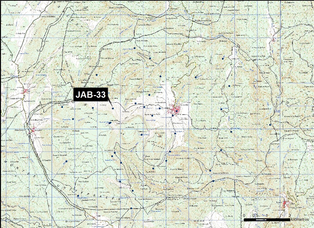 JAB_33_M.V.LOZANO_PEÑA_MAP.TOPO 1