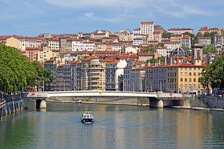 France-003037 - Saone River | by archer10 (Dennis)