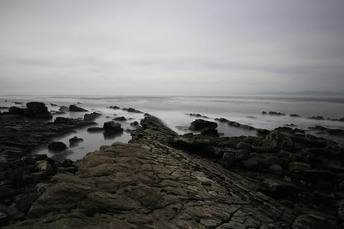 california longexposure beach canon haida palosverdes neutraldensity t4i 10stop