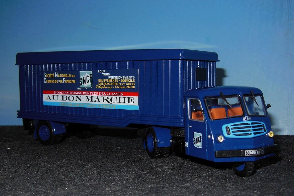 Noch Mod/élisme Ferroviaire 6 Figurines 15244 Chauffeurs Et Convoyeurs De Camion