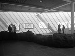 museum Beelden aan Zee, Scheveningen