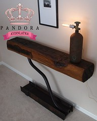 Pandora-aydinlatma-masa-masalambası-table-desk-table-wall-light-lamp-avize-aplik-armatur-lambader-black-copper-silver-bronze-brass-gold-siyah-beyaz-gumus-lighting-chandelier (14)