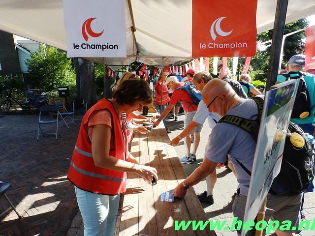 2016-06-16 2e dag Plus Wandel 4 Daagse Almaar 26 Km (41)
