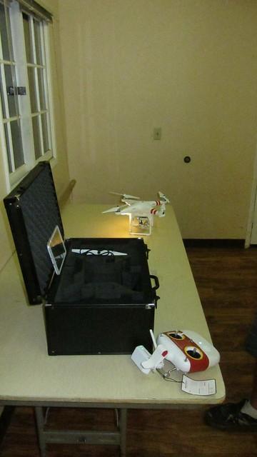 IMG_5885 paul quadcopter gimbal camera