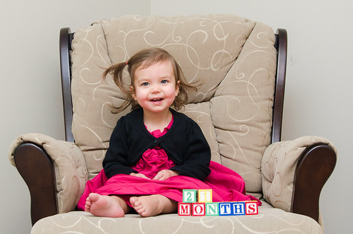20141215-Coraline-21-Months-Old-5961 | by auley