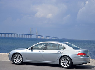 BMW-2008-7-Series-H-05