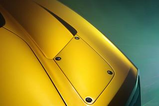 VIOTTI-2014-Willys-aw380-16