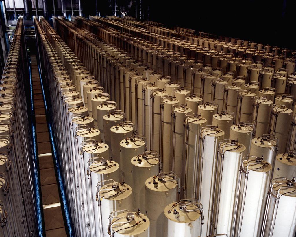 Image result for nuclear centrifuges