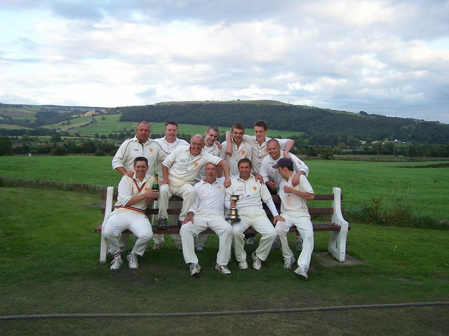 20070908_champions(1)
