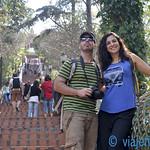 01 Viajefilos en Chiang Mai, Tailandia 129