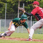 16.05.2015 - BBL - Cards vs. Grasshoppers