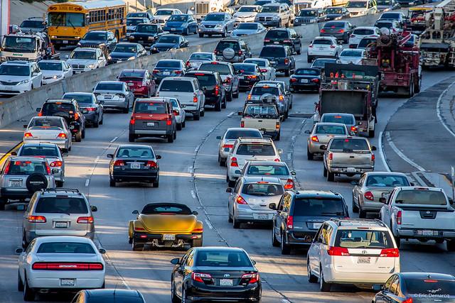 One O One Traffic
