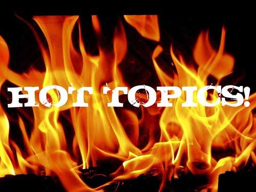 hot_topics1