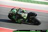 2015-MGP-GP13-Espargaro-Italy-Misano-137
