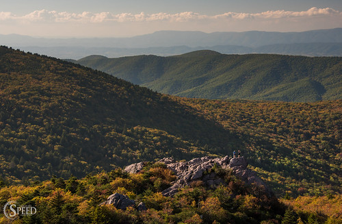 red blueridgemountains southwestvirginia virginiaviews graysonhighlandsstatepark nikon28300 mountrogersrecreationarea michaelspeed nikond750