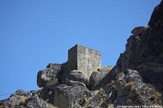 Castelo de Monsanto - Portugal | by Portuguese_eyes