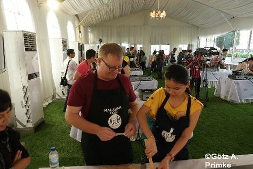 BigKitchen_Kuala_Lumpur_13_chef_Norman_Musa_Mai_2015_056