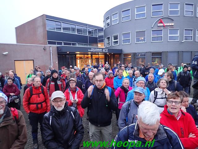 2012-12-10    Lelystad 40 Km  (10)