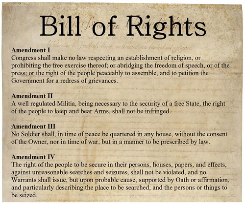 B21 Bill of Rights 1-4 | by howard_morland