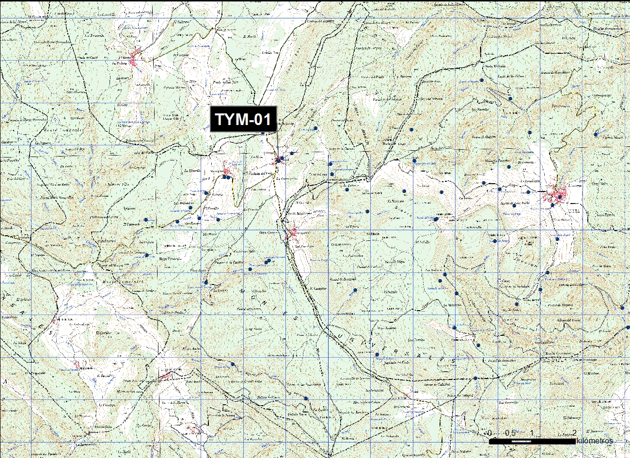 TYM_01_M.V.LOZANO_PLAZA_MAP.TOPO 1