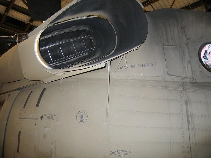 呃-60A黑鹰6