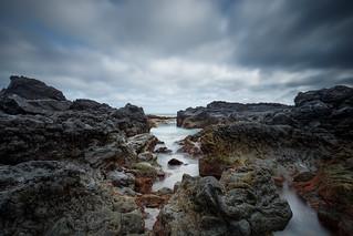Atlantic Ocean, Azores | by Rob & Amy Lavoie