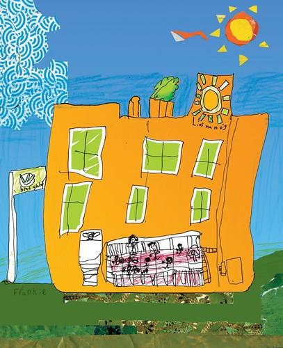 LiosNaNog-kids-drawing-of-school