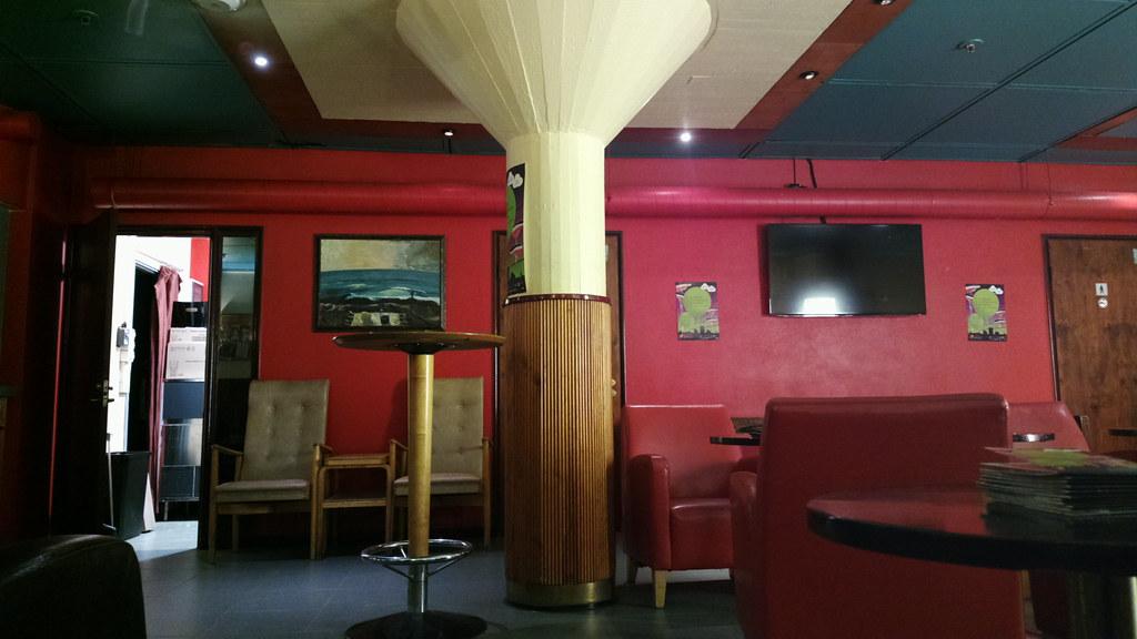 Kino Andorra