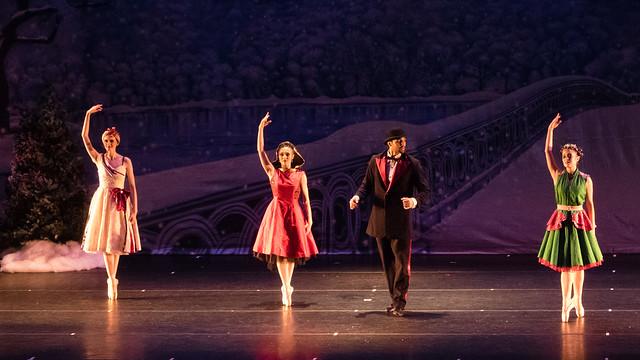 ballet-fantastique-halie-loren-140120