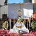 Procesión del Corpus Christi 2013