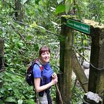 09 Viajefilos en Panama, Valle de Anton 01