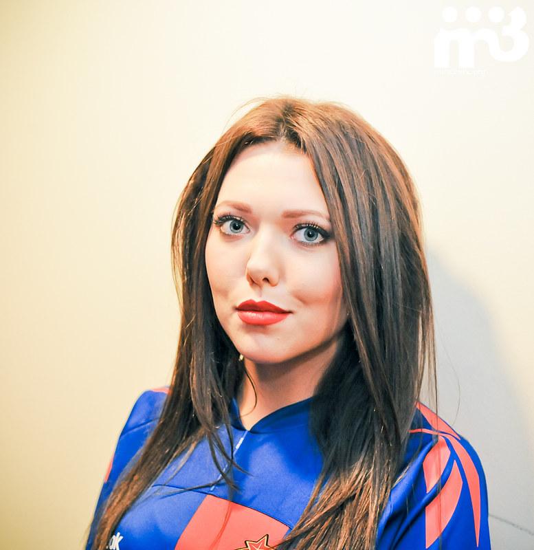 footballgirls_korston_i.evlakhov@.mail.ru-48