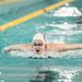 Sund 2015 / Swimming 2015